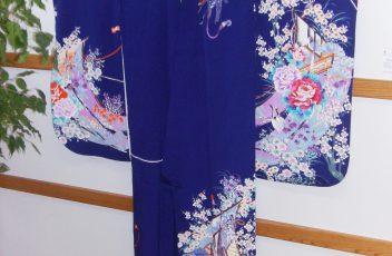 Gyerekkimono_2010-24