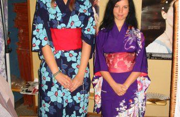 Japannap_20