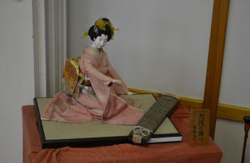 japan-babak-vilaga-23