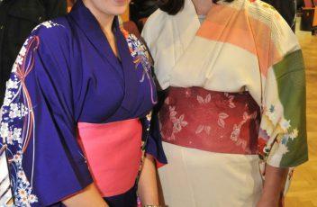japan-nap-2015-40