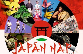 japan_nap_2019_folder